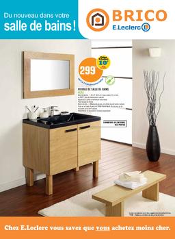 meuble de cuisine leclerc maison et mobilier d 39 int rieur. Black Bedroom Furniture Sets. Home Design Ideas