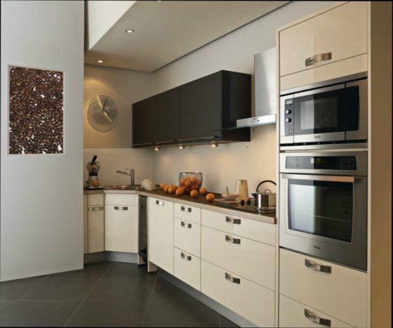 monsieur bricolage meuble de cuisine maison et mobilier d 39 int rieur. Black Bedroom Furniture Sets. Home Design Ideas