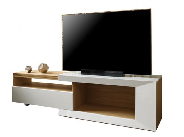 meuble tv mobilier de france maison et mobilier d 39 int rieur. Black Bedroom Furniture Sets. Home Design Ideas