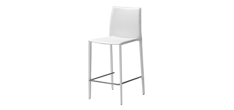 tabouret de bar pas cher blanc maison et mobilier d 39 int rieur. Black Bedroom Furniture Sets. Home Design Ideas