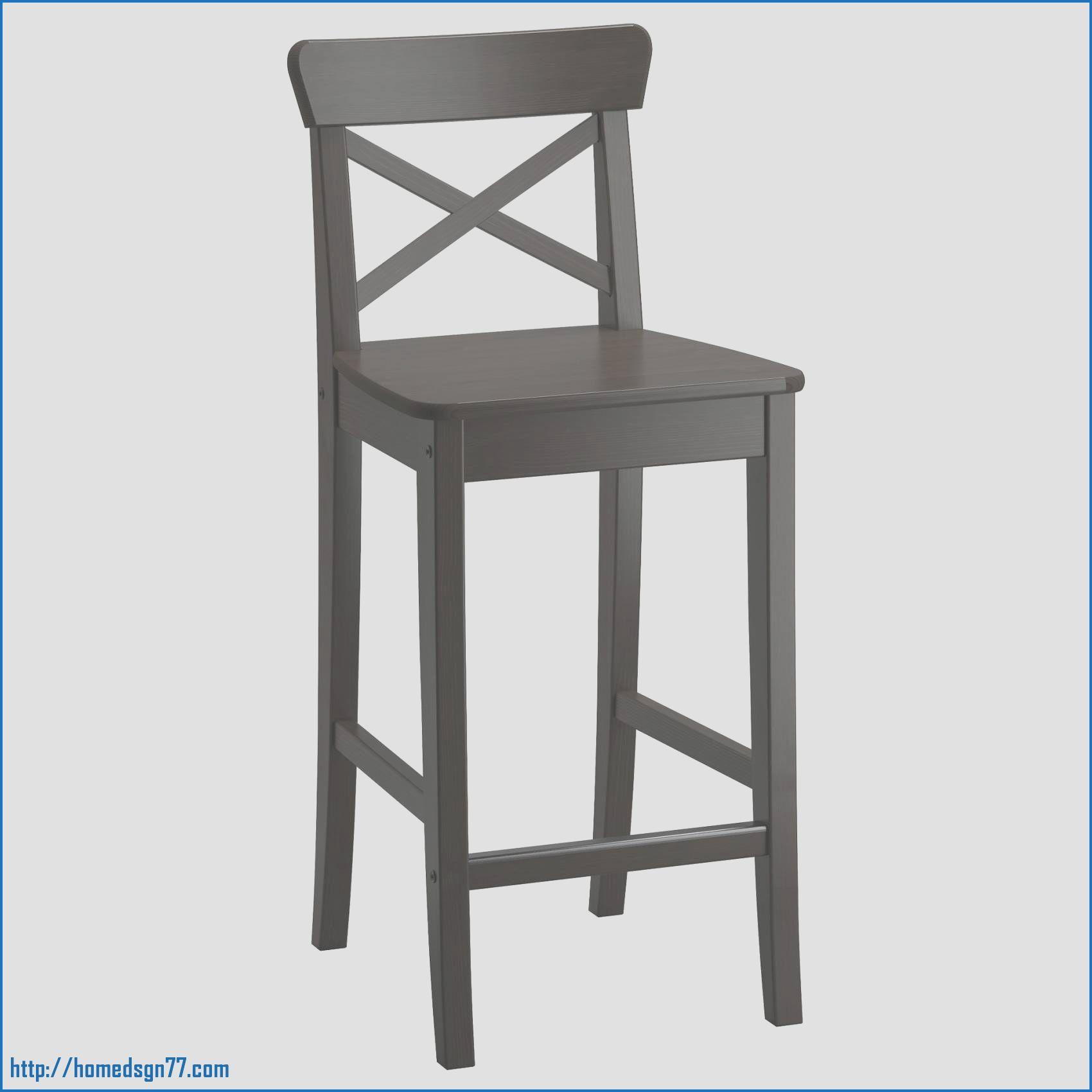 tabouret bar 63 cm maison et mobilier d 39 int rieur. Black Bedroom Furniture Sets. Home Design Ideas