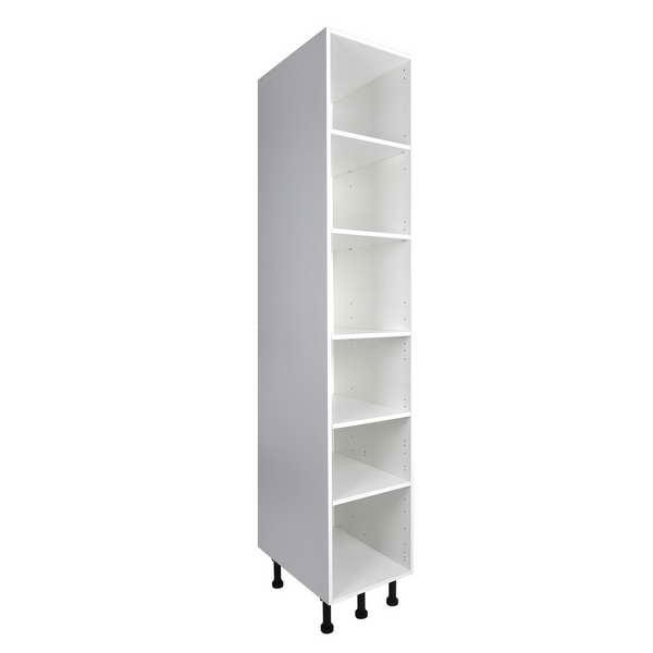meuble de cuisine colonne de rangement maison et mobilier d 39 int rieur. Black Bedroom Furniture Sets. Home Design Ideas