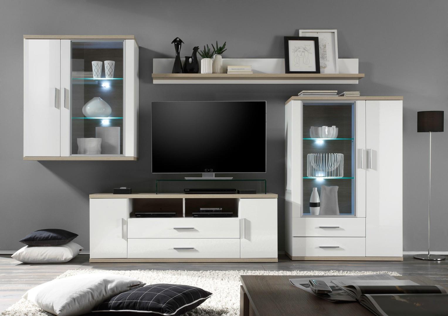 meuble tv avec rangement pas cher maison et mobilier dintrieur - Meuble Tv Avec Rangement Pas Cher