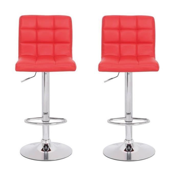tabouret de bar torra cdiscount maison et mobilier d. Black Bedroom Furniture Sets. Home Design Ideas
