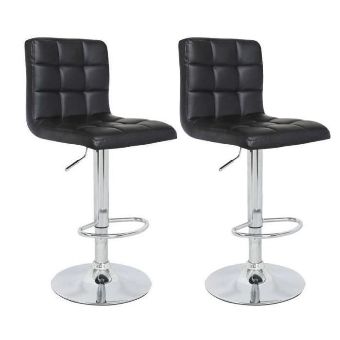 cdiscount tabouret de bar jaune maison et mobilier d 39 int rieur. Black Bedroom Furniture Sets. Home Design Ideas