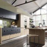 Modele meuble de cuisine