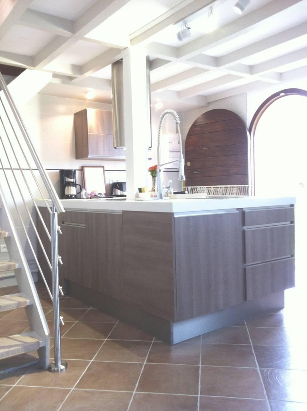 Meuble de cuisine sur mesure en ligne maison et mobilier d 39 int rieur - Meuble cuisine sur mesure ...