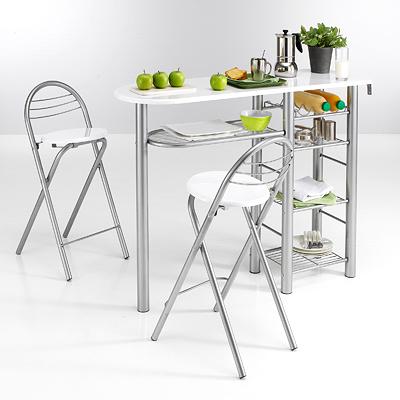 meuble de cuisine 3 suisses maison et mobilier d 39 int rieur. Black Bedroom Furniture Sets. Home Design Ideas