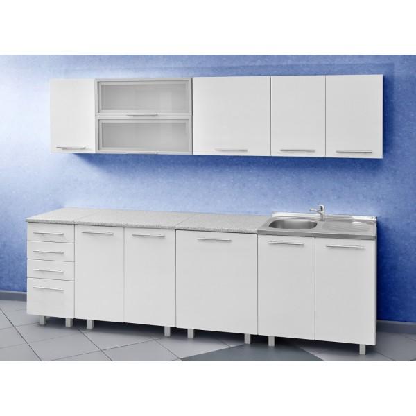 Soldes meubles de cuisine maison et mobilier d 39 int rieur for Soldes meubles de cuisine