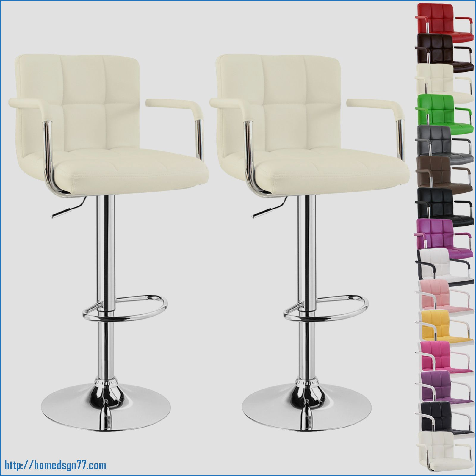 tabouret de bar occasion ebay maison et mobilier d 39 int rieur. Black Bedroom Furniture Sets. Home Design Ideas