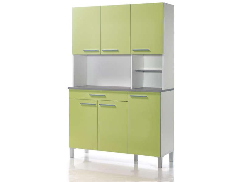 buffet cuisine soldes maison et mobilier d 39 int rieur. Black Bedroom Furniture Sets. Home Design Ideas