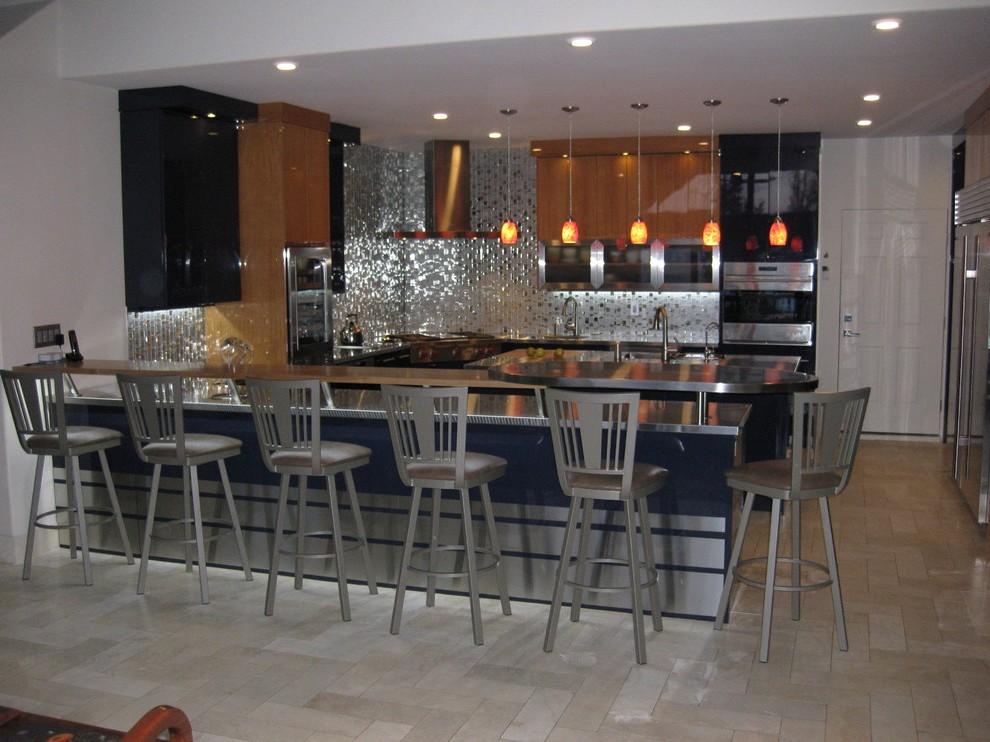 meuble bas coin cuisine maison et mobilier d 39 int rieur. Black Bedroom Furniture Sets. Home Design Ideas