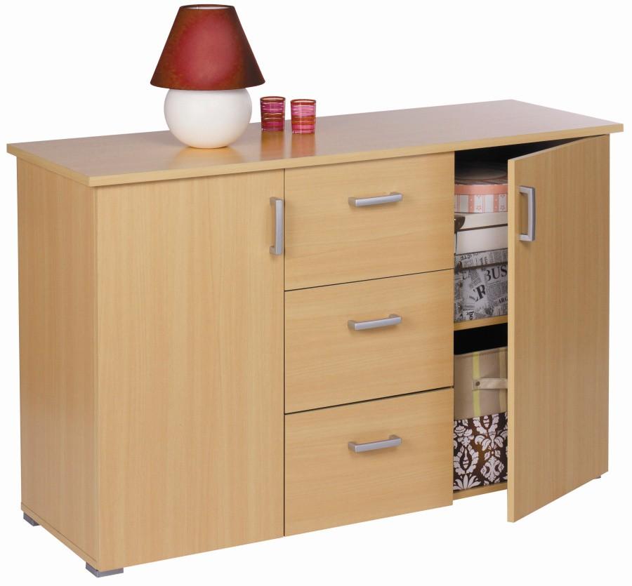 Bon Maison Et Mobilier Du0027intérieur Belles Idees