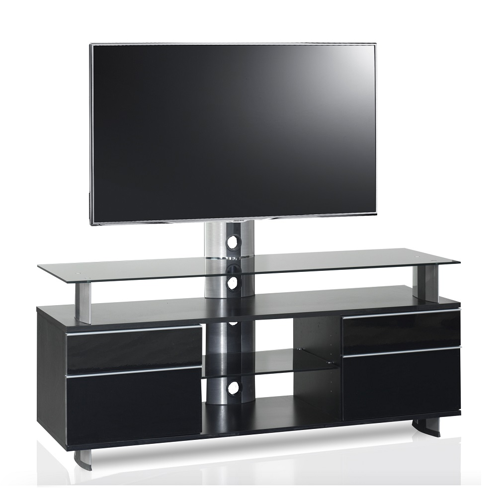 meuble tv h 60 cm maison et mobilier d 39 int rieur. Black Bedroom Furniture Sets. Home Design Ideas