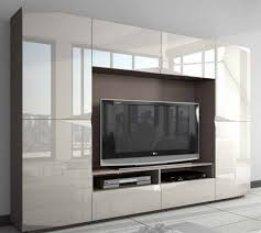 grand meuble tv blanc maison et mobilier d 39 int rieur. Black Bedroom Furniture Sets. Home Design Ideas