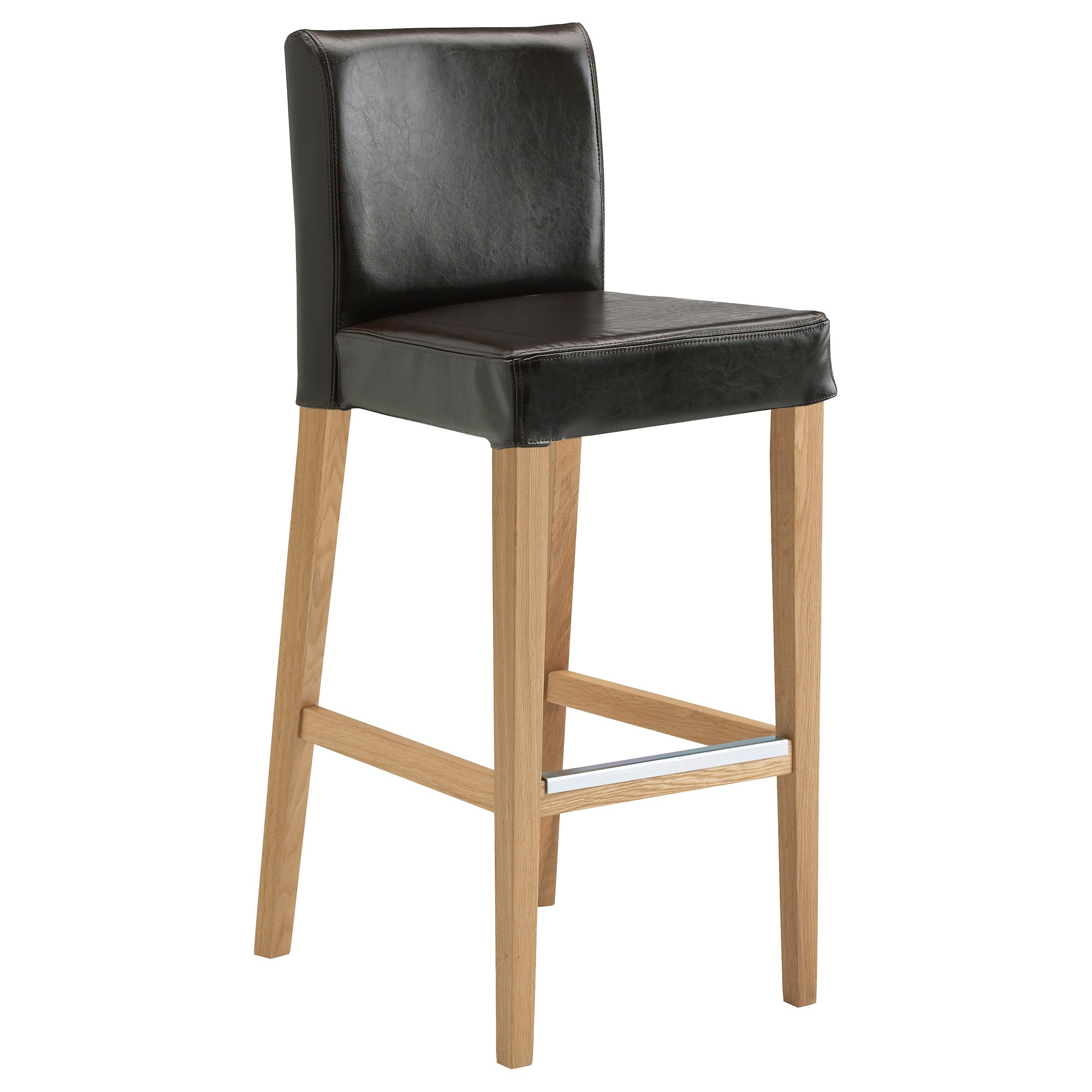 tabouret de cuisine ikea maison et mobilier d 39 int rieur. Black Bedroom Furniture Sets. Home Design Ideas