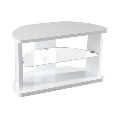 meuble tv d 39 angle ikea maison et mobilier d 39 int rieur. Black Bedroom Furniture Sets. Home Design Ideas