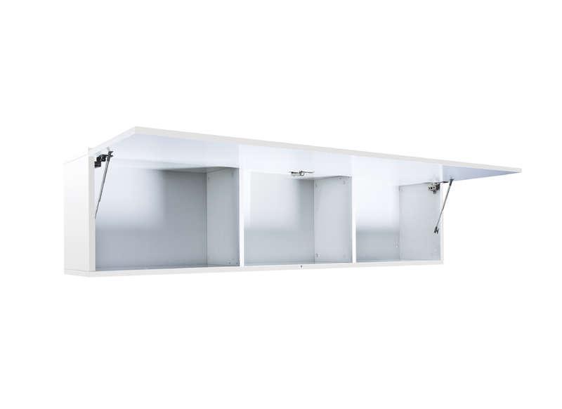 Petit meuble mural cuisine maison et mobilier d 39 int rieur for Petit meuble mural cuisine