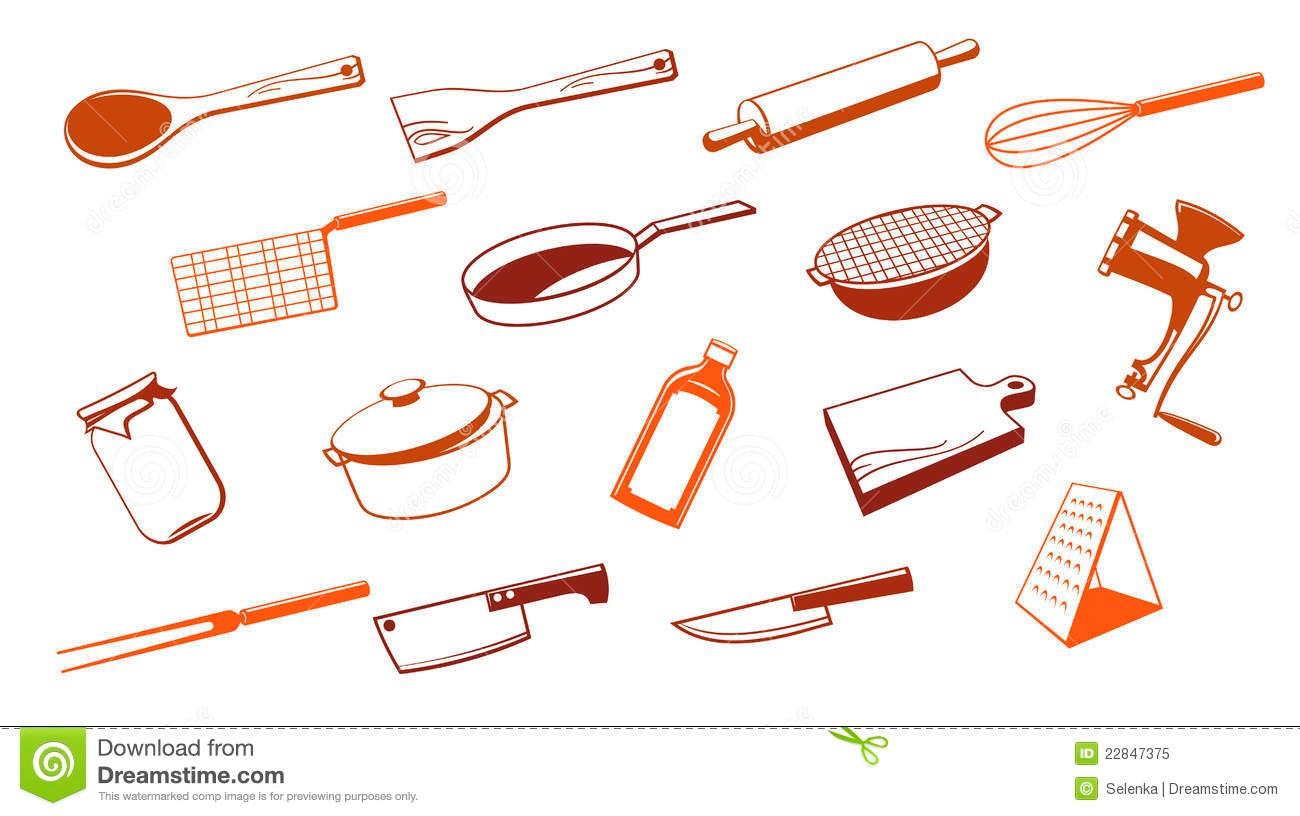 Meuble de cuisine commencant par c maison et mobilier d for Meuble tv zodio
