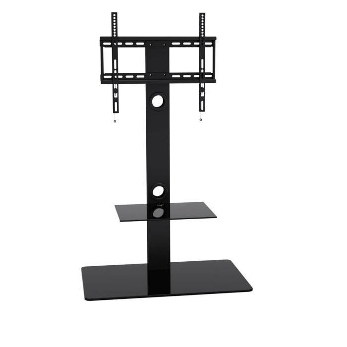 Meuble tv chaine hifi maison et mobilier d 39 int rieur for Meuble tv et chaine hifi