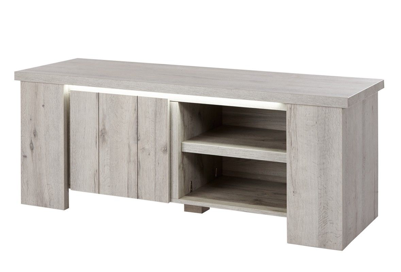 Meuble tv jonas maison et mobilier d 39 int rieur for Meuble tv jysk