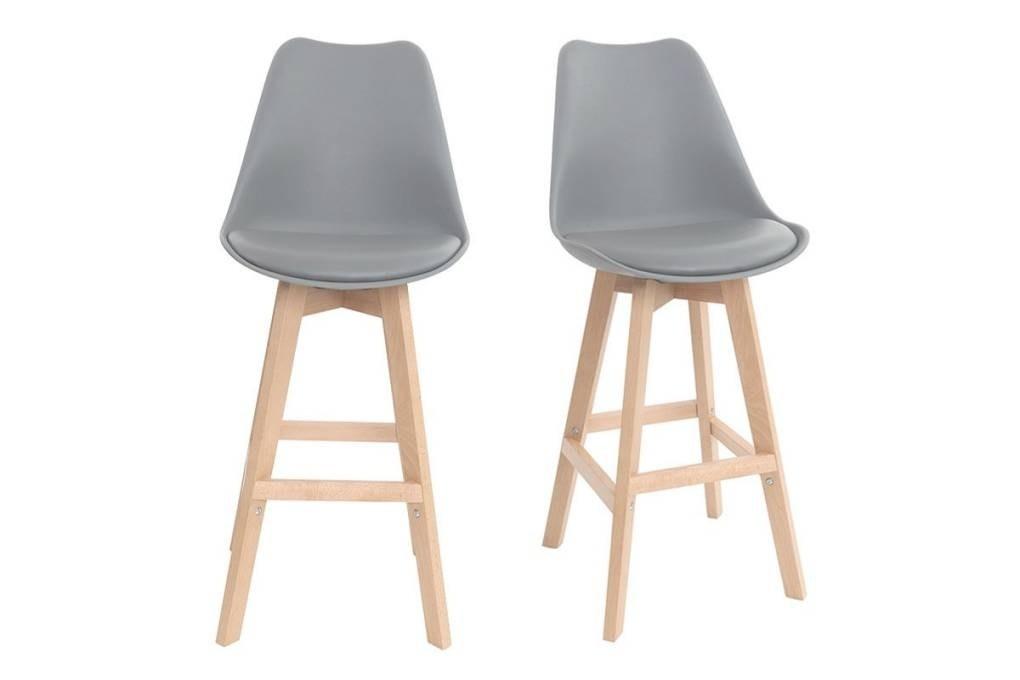Chaise hauteur assise 60 cm destiné tabouret de bar hauteur assise 60 cm maison et