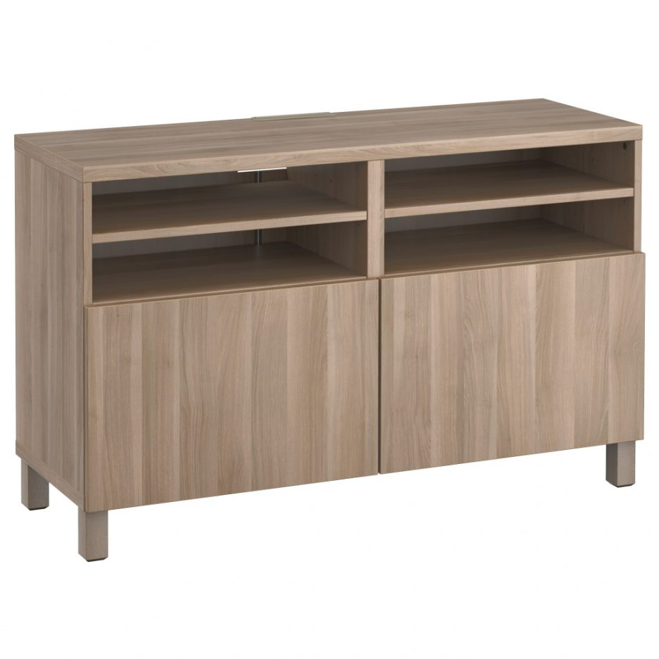 Meuble bas tele ikea fashion designs - Mueble tv ikea ...