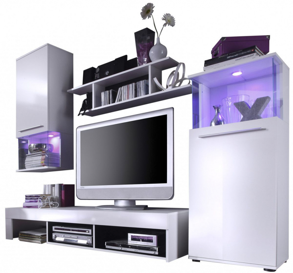 meuble tv ultra design maison et mobilier d 39 int rieur. Black Bedroom Furniture Sets. Home Design Ideas