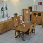 Magasin de meuble cuisine
