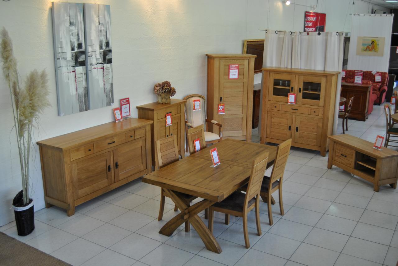Magasin de meuble cuisine maison et mobilier d 39 int rieur - Meubles de cuisine discount ...
