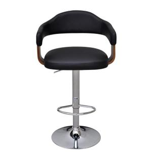 tabouret de bar hauteur assise 55 cm maison et mobilier d 39 int rieur. Black Bedroom Furniture Sets. Home Design Ideas