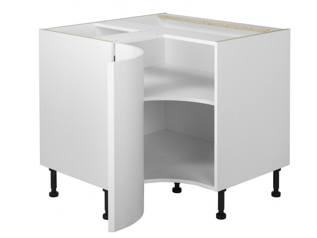 meuble bas cuisine solde maison et mobilier d 39 int rieur. Black Bedroom Furniture Sets. Home Design Ideas