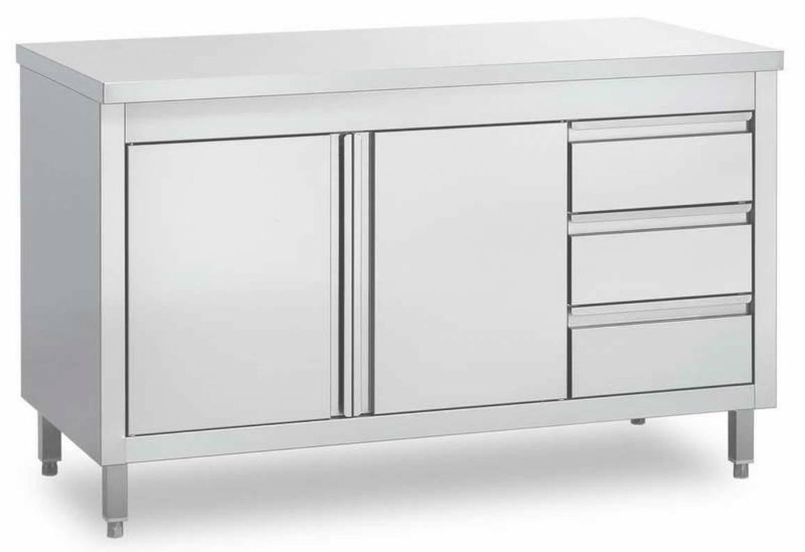 meuble de cuisine 160 cm maison et mobilier d 39 int rieur. Black Bedroom Furniture Sets. Home Design Ideas