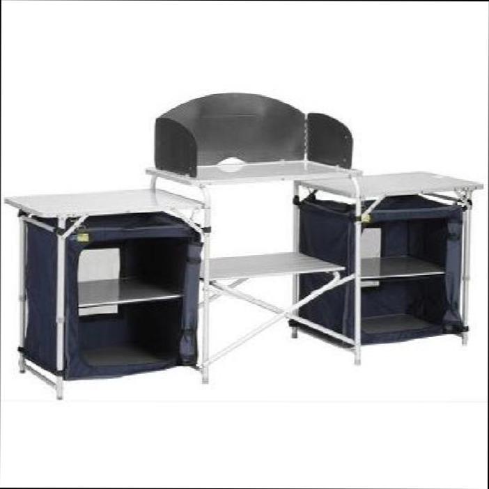 je veux trouver un beau meuble de cuisine design et de qualit pas cher ici meuble de cuisine super u