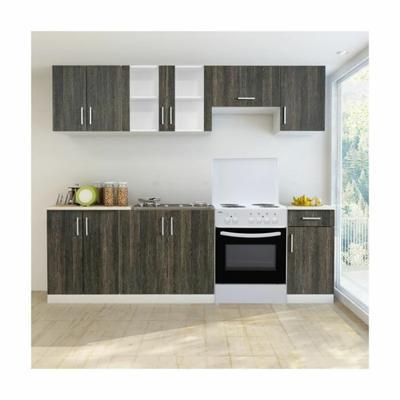 promo meuble cuisine maison et mobilier d 39 int rieur. Black Bedroom Furniture Sets. Home Design Ideas