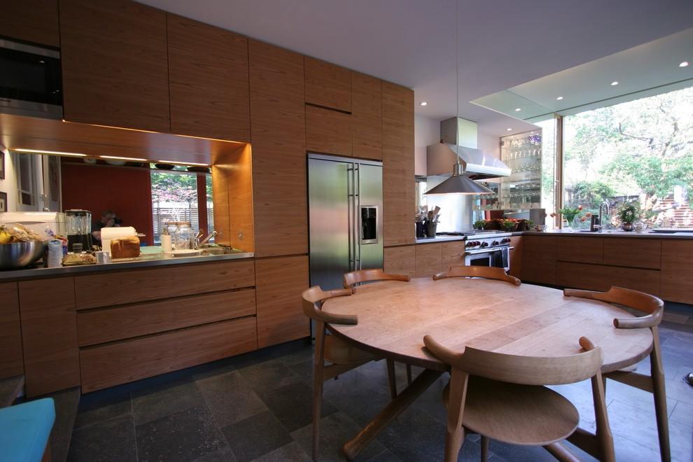 Magasin meuble cuisine pas cher maison et mobilier d 39 int rieur - Meuble de cuisine noir pas cher ...