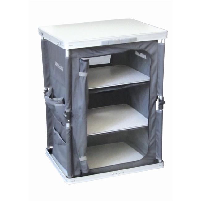meuble de cuisine camping midland maison et mobilier d 39 int rieur. Black Bedroom Furniture Sets. Home Design Ideas