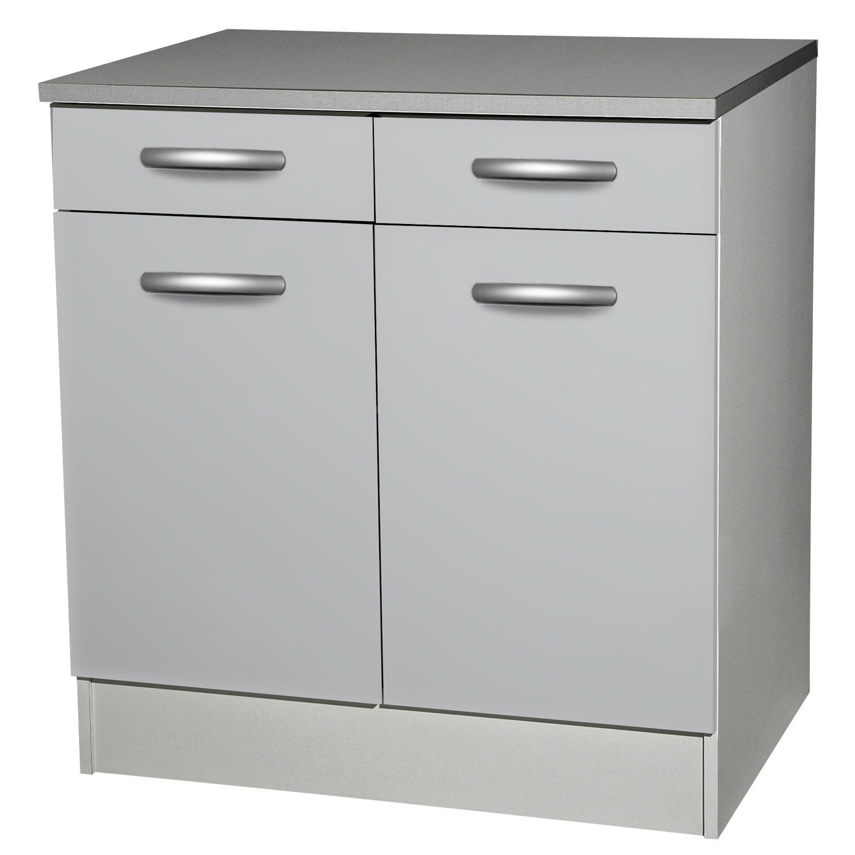 Meuble de cuisine a bas prix maison et mobilier d 39 int rieur for Meuble bas prix