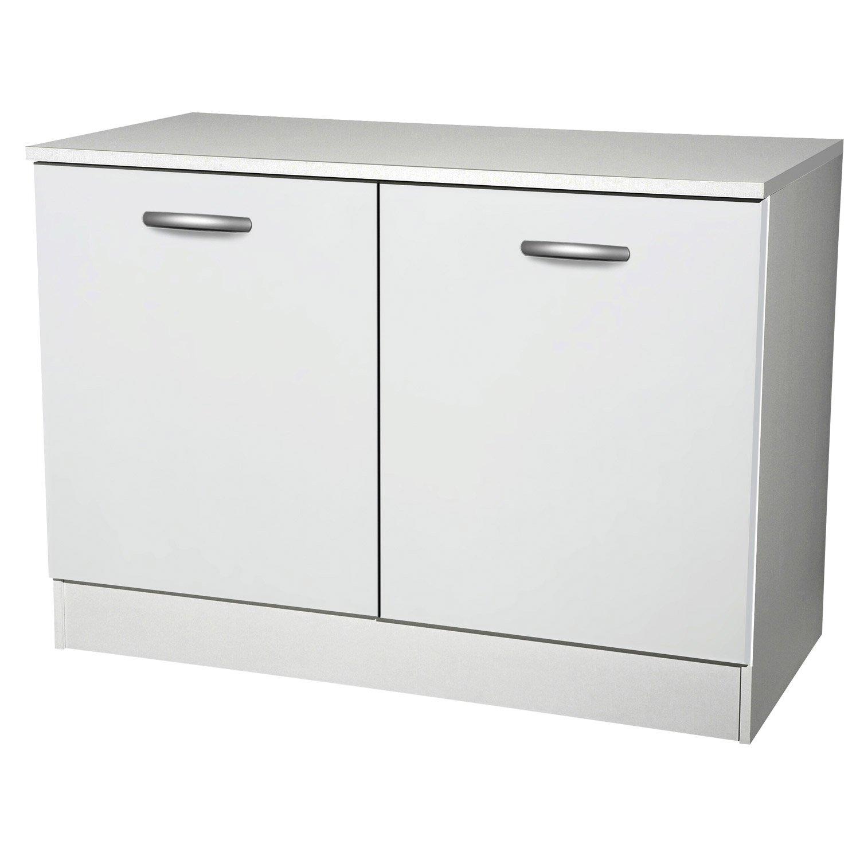 Placard pour cuisine pas cher maison et mobilier d 39 int rieur for Placard cuisine pas cher