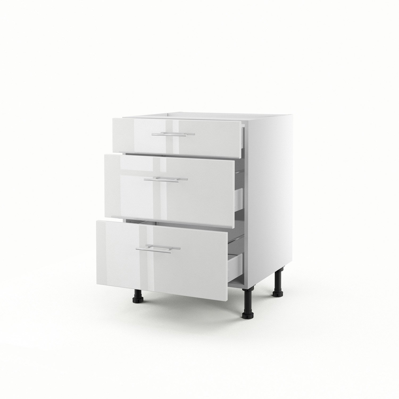 Meuble de cuisine 60 x 80 maison et mobilier d 39 int rieur for Meuble 60 x 80