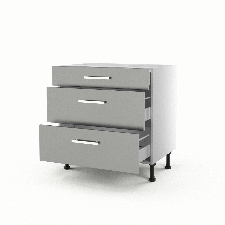 meuble de cuisine hauteur 80 cm maison et mobilier d 39 int rieur. Black Bedroom Furniture Sets. Home Design Ideas