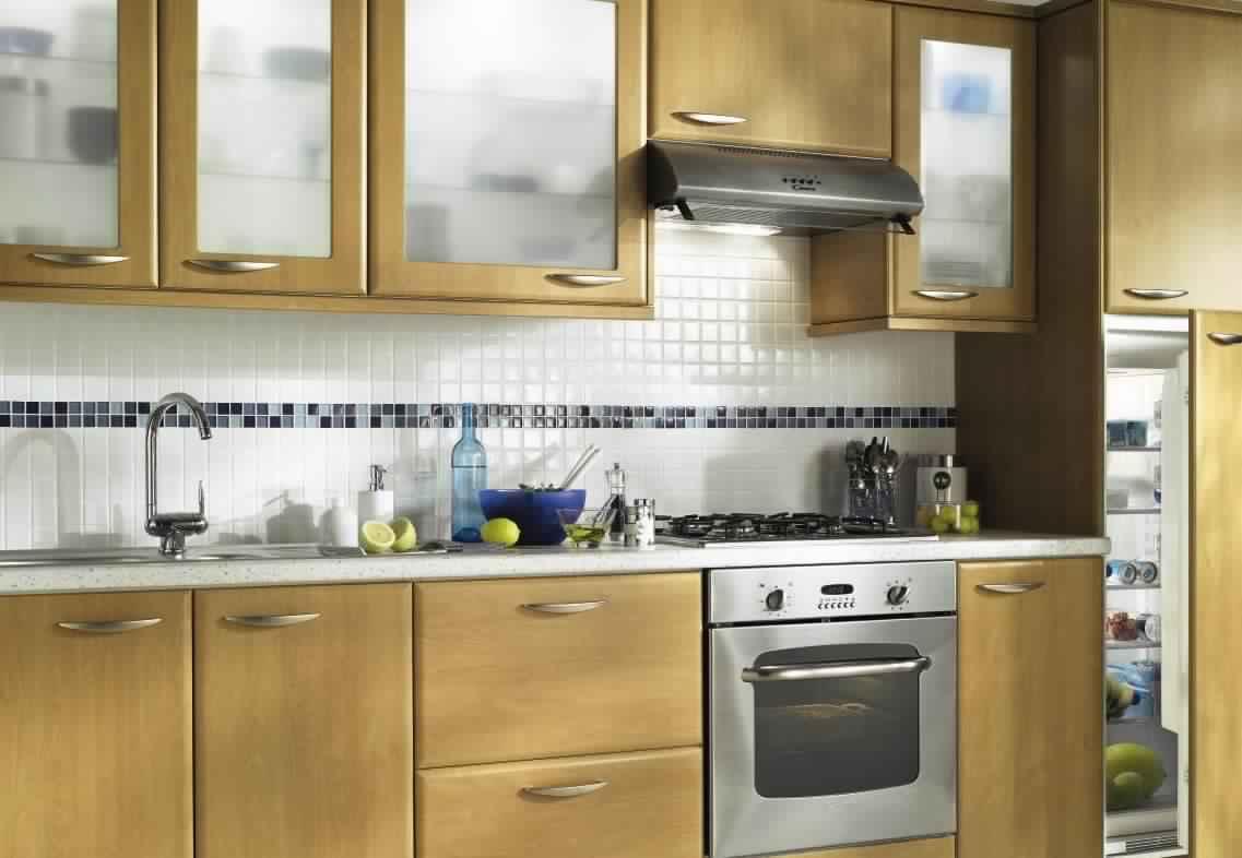 Meuble de cuisine occasion tunisie maison et mobilier d 39 int rieur - Meubles de cuisine discount ...