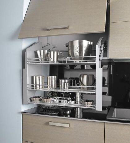 meuble haut rangement cuisine maison et mobilier d 39 int rieur. Black Bedroom Furniture Sets. Home Design Ideas