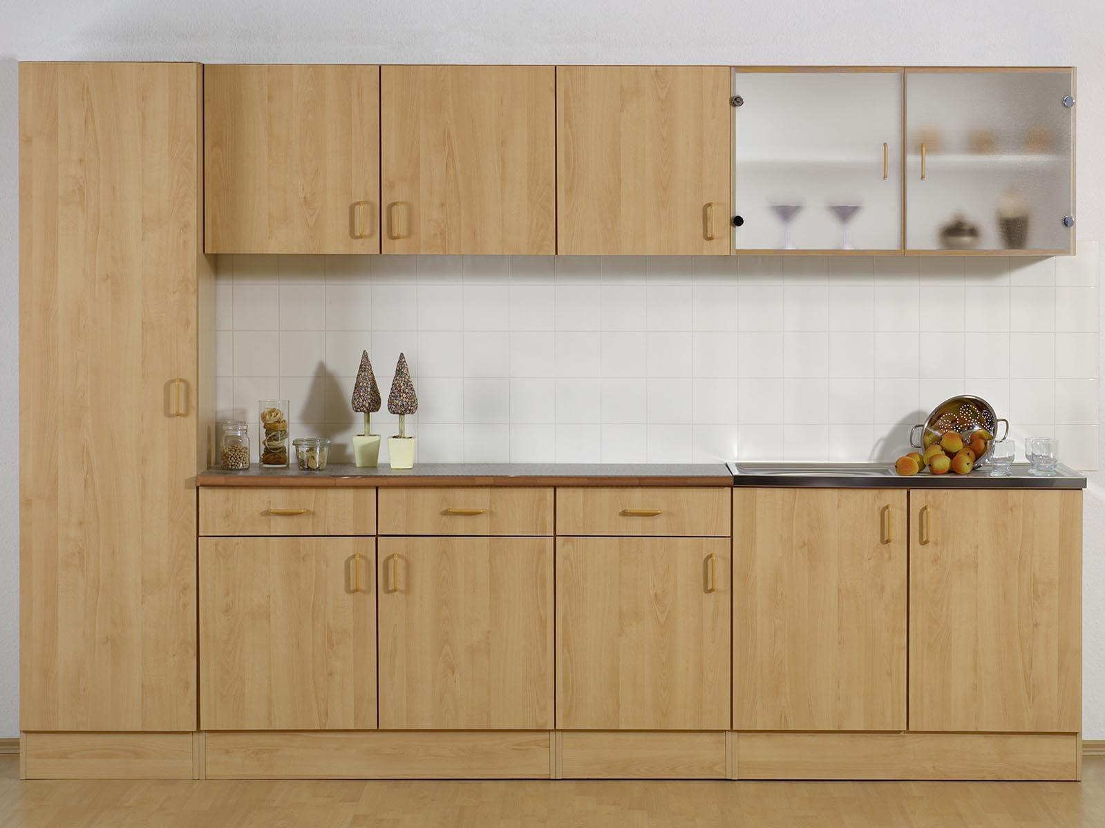 porte de placard de cuisine pas cher maison et mobilier. Black Bedroom Furniture Sets. Home Design Ideas
