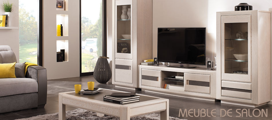 meuble tv magasin xxl maison et mobilier d 39 int rieur. Black Bedroom Furniture Sets. Home Design Ideas