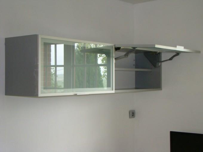 Achat meuble cuisine Maison et mobilier d intérieur