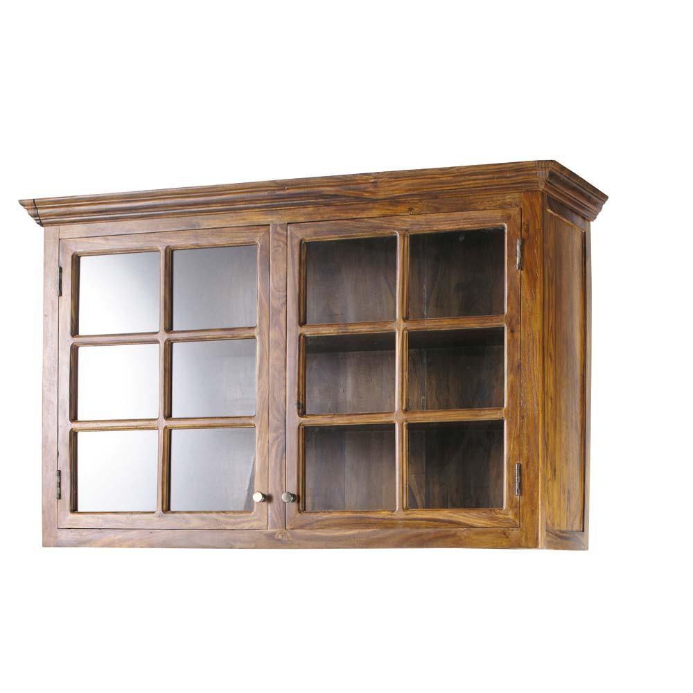 meuble de cuisine france maison et mobilier d 39 int rieur. Black Bedroom Furniture Sets. Home Design Ideas