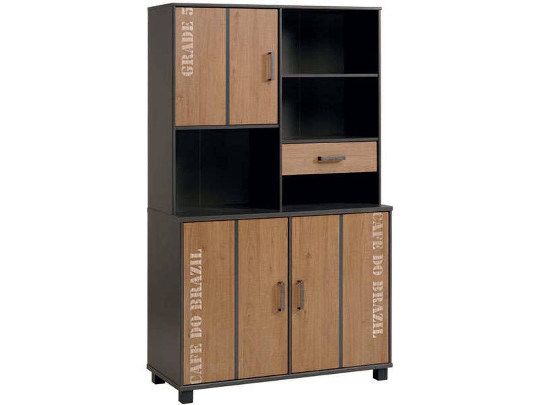 Petit meuble de rangement cuisine pas cher maison et mobilier d 39 int rieur - Conforama meuble cuisine ...