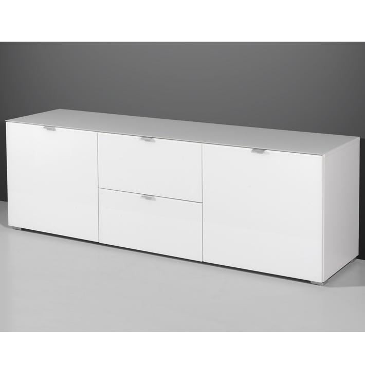 Meuble de cuisine 30 cm de largeur maison et mobilier d for Meuble 30 cm de largeur