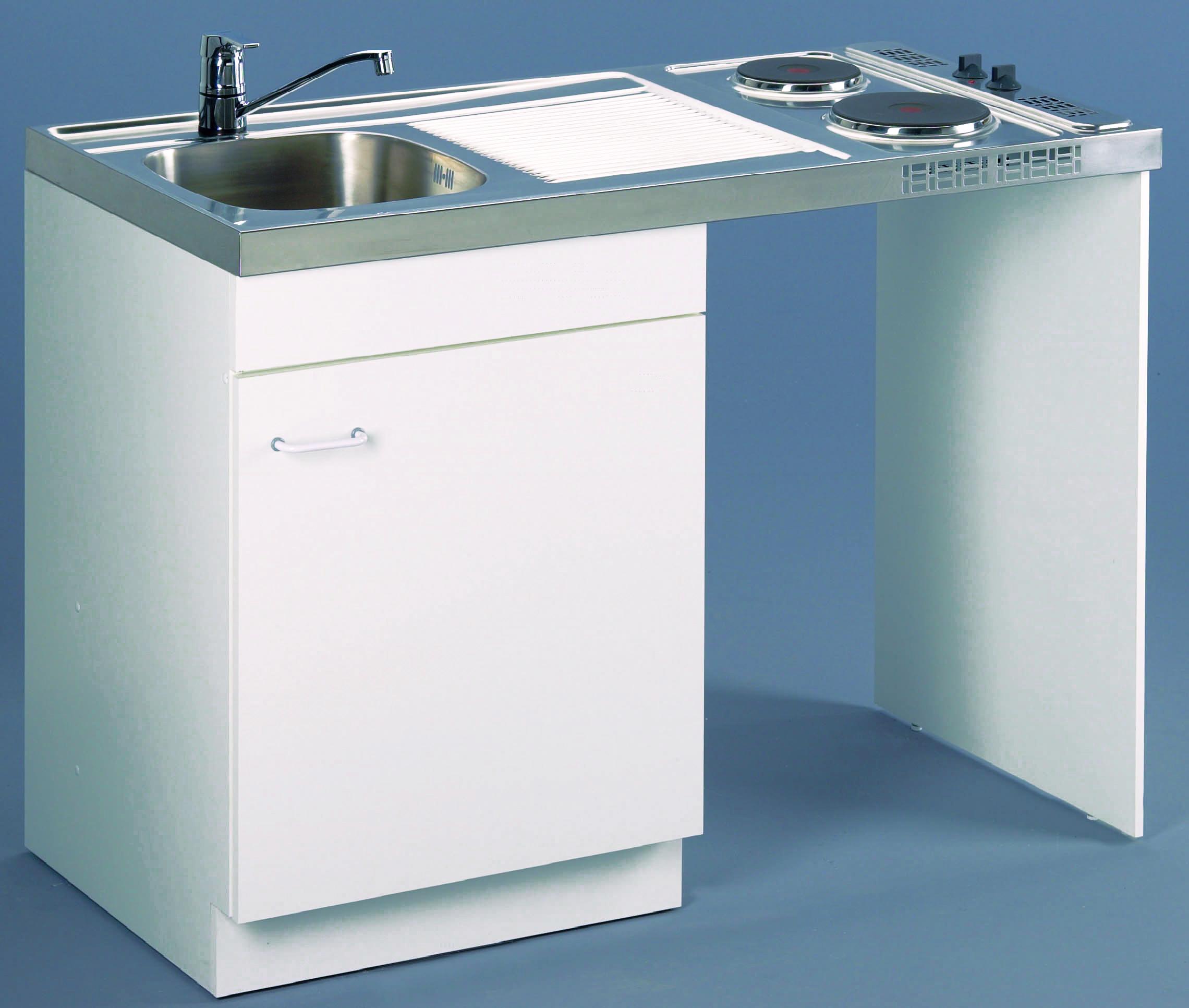 meuble de cuisine sous vier maison et mobilier d 39 int rieur. Black Bedroom Furniture Sets. Home Design Ideas